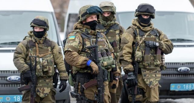 Zbog koronavirusa u Ukrajini može izbiti građanski rat – EVO ŠTA SE DOGAĐA