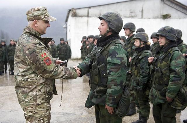vojska-crna-gora2