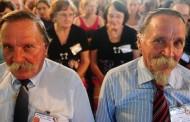 ARGENTINSKI ISTORIČAR TVRDI: U brazilskom gradu sa najviše plavookih blizanaca, Mengele ostvario svoj san – VIDEO