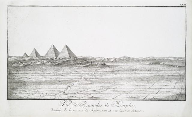 giza-egipat2