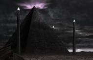 ZABRANJENA ISTORIJA KOJU NIKO NE SME DA OBJAVI: Postojala je četvrta Crna piramida u Gizi