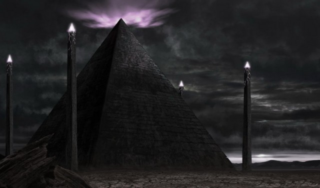 giza-egipat3