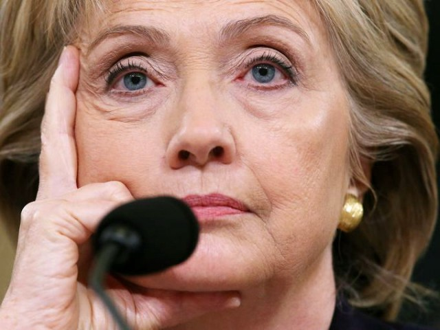 Hillary-Clintongfrtzu