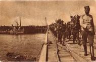 ZABRANJENA ISTORIJA SRBA: Srpsku vojsku na albanskoj golgoti nije spasila Francuska, već evo ko ..