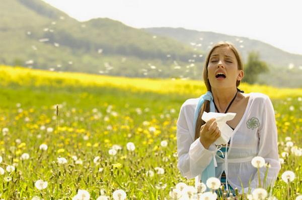alergija-kijanje