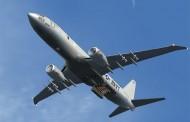 SVE JE TRAJALO SAMO 6 MINUTA: Izviđački avion SAD počeo misiju u blizini ruskih vojnih baza u Siriji – A ONDA SU DOŠLI RUSI …