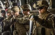 Amerika povećava vojno prisustvo na Balkanu – Raspoređuje dodatne snage u Grčkoj