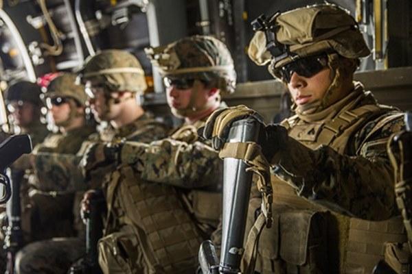 UDARNA VEST: Amerika razmatra povlačenje svojih trupa sa Kosova