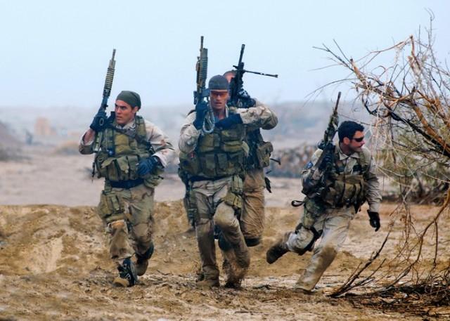 NAJNOVIJA VEST: Još uvek nejasna uloga ruskih specijalaca u prekidu invazije na Venecuelu