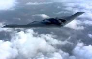 Američki ekspert: Novi bombarder SAD bi mogao biti noćna mora za Rusiju