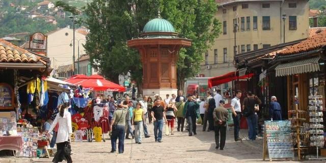 bascarsija-glavna-carsija