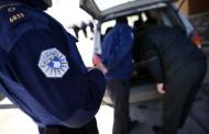 Sprdnja od takozvane države: Srbinu Risti šest meseci zatvora jer je pitao – zašto se pretresa monahinja