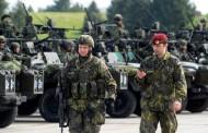 Ruski vojni ekspert ispričao šta se zaista dogodilo 2014. godine u češkom selu Vrbetice