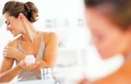 10 najgorih kancerogenih proizvoda za domaćinstvo koji prodiru u vašu kožu svakodnevno