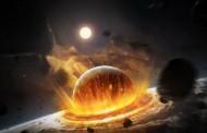 Razarajući asteroid snage od tri milijarde nuklearki ide prema Zemlji