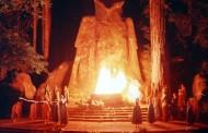 "HAKERI OTKRILI IZ MEJLA KOLINA PAUELA: Iluminati iz ""Bohemian Grove"" ne žele Trampa"