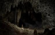 Šta su naučnici našli u dubini, 5 miliona godina zatvorene pećine – VIDEO