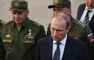 ŠOK IZJAVA RUSKOG GENERALA: Vaša taktika protiv Moskve više ne funkcioniše– Moraćete da igrate po novim pravilima