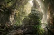 """Istraživači otkrili """"tajni kodeks"""" jedne izgubljene civilizacije"""