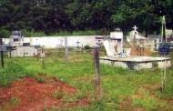 SENZACIJA, CEO SVET ŠOKIRAN: U Argentini pronađen Hitlerov grob – VIDEO