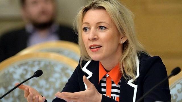mariya-zaharova