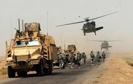 RUSKI EKSPERT: Gomilanje trupa NATO i Amerike na granicama Rusije i Belorusije ima ove ciljeve