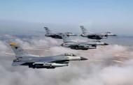Češki poslanik: Ostala je mrlja na Češkoj Republici, jer smo ćutali dok je NATO bacao bombe na Srbiju …