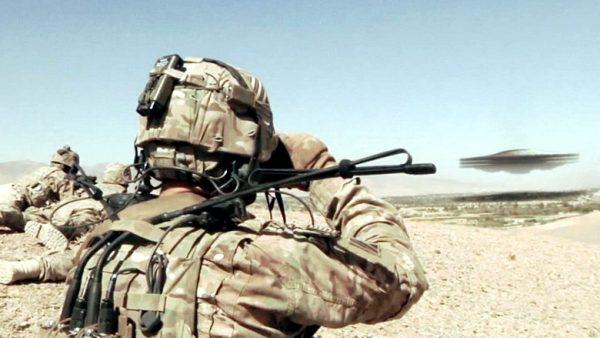nlo-vanzemaljci-amerika-vojska-irak