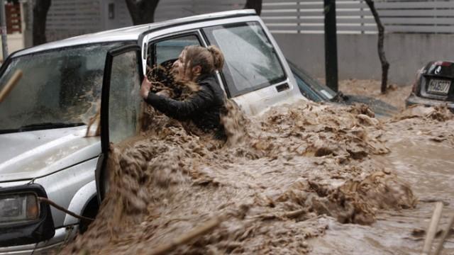 poplava-grcka