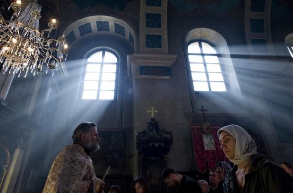pravoslavlje-crkva