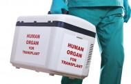 PALI NA DNO – Ukrajinci prodaju organe bogatim strancima: 50 hiljada dolara po bubregu na crnoj berzi
