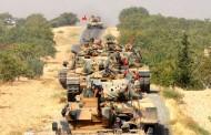 NAJNOVIJA VEST: Erdogan odbio da povuče trupe iz Idliba, šalje dodatna oklopna vozila i trupe u region – SPREMAN ZA SUKOB SA RUSIJOM