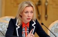 Rusija poručila Americi: Ne igrajte se vatrom, vaše nameštene provokacije neće proći