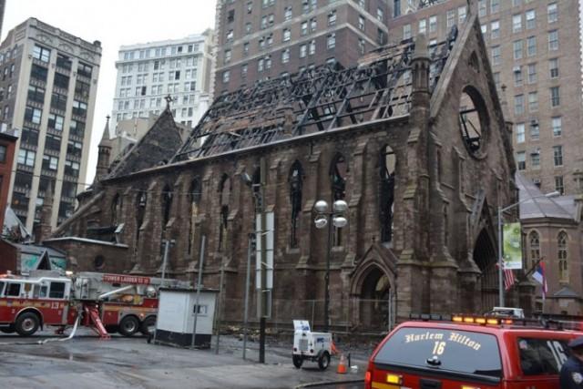 crkva-svetog-save-u-njujorku-menhetn