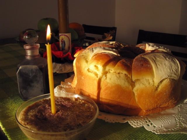 DANAS JE VELIKI PRAZNIK: Srbi na ovaj dan poste, deci se ne daje da jedu ništa što je …