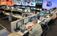 Rusi otkrili obaveštajne centre SAD u Poljskoj i Ukrajini za udar na Belorusiju