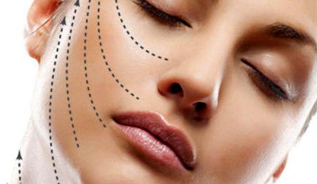Evo šta sve otkriva oblik vašeg lica