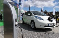 ŠOK PREOKRET – Odoše naftaši u bankrot: Prelazak Kine na električni prevoz okončaće eru nafte
