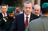 Zašto je Erdogan skratio boravak u Podgorici i odlučio da se odmah vrati u Tursku – ŠTA MU JE POSTALO JASNO …