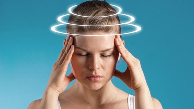 7 jednostavnih načina da razvijete svoje telepatske sposobnosti