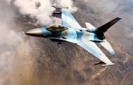 Američki pilot koga su oborili Srbi imenovan za pomoćnika ministra odbrane SAD