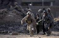 Američki vojni vrh obećao da će krenuti na Islamsku državu u Avganistanu