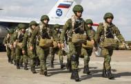 Dojče vele: Dok Rusija jača vojnu snagu – EU samo apeluje
