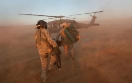 UDARNA VEST: NATO vojnici nastradali u Donbasu – MOSKVA POBESNELA ZBOG MEŠANJA STRANIH TRUPA