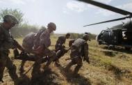 Američka vojska odlazi sa još jednog ratišta
