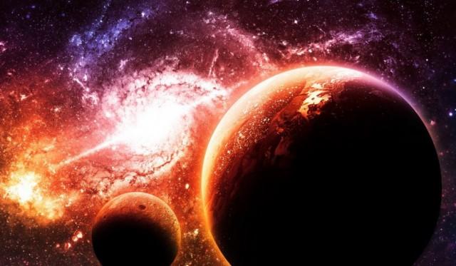RABIN OTKRIVA DETALJE DREVNOG JEVREJSKOG PROROČANSTVA: Apokalipsa je pred vratima, evo kada će tačno biti