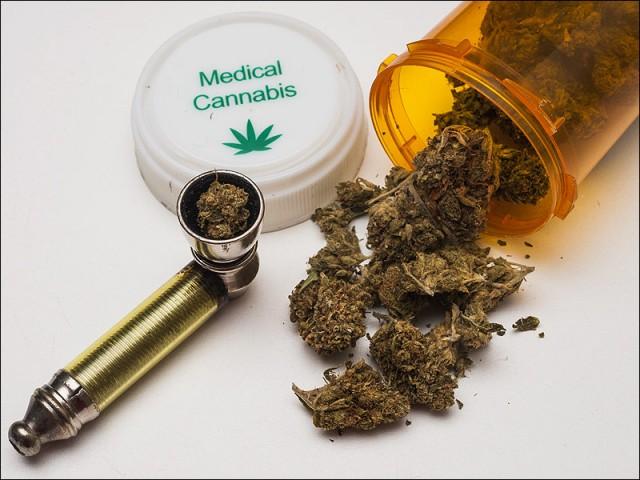 VELIKI ŠOK ZA FARMACEUTE: Studija dokazuje da medicinska marihuana može da zameni opasne lekove