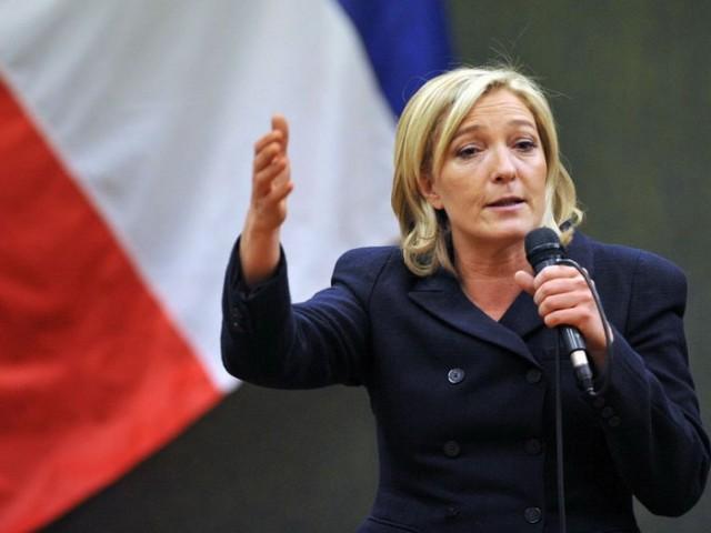 Dani Evropske unije su odbrojani: Marin Le Pen predložila alternativu Briselu