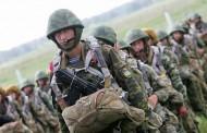 Rusija neće zaustaviti svoje divizije na 40 km od Kijeva u slučaju novog napada na Donbas