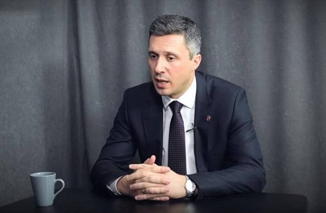Boško Obradović: SNS planira da smanji birački spisak za dva miliona birača – EVO ZAŠTO